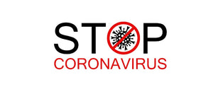 Coronaviruses are a large family of viruses