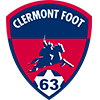 MYFOOTY X CLERMONT FOOT