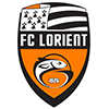 MYFOOTY X FC LORIENT
