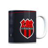 Footy Mug - As Miniac Morvan Logo Domicile