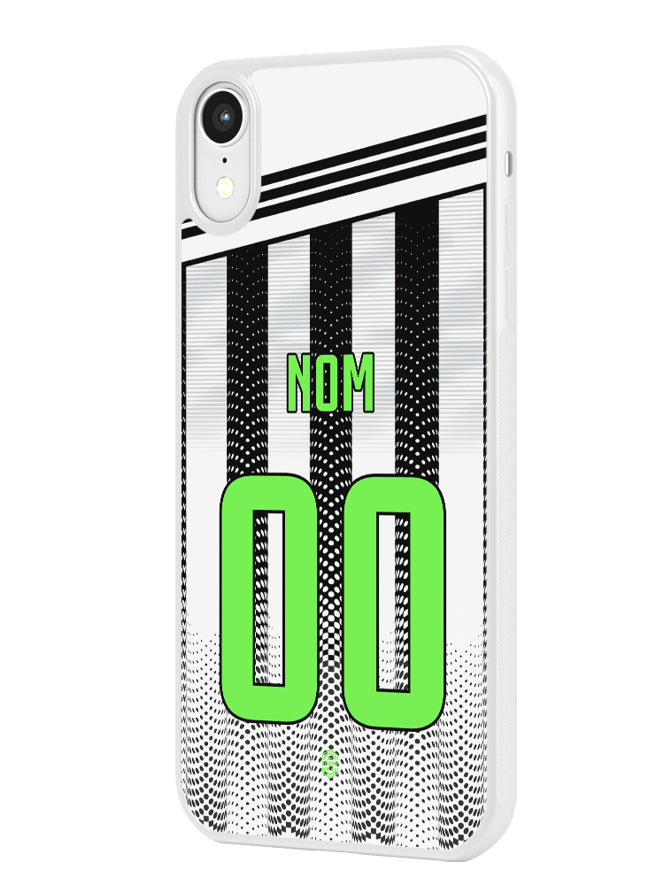 COQUE - TURIN PALACE - MYFOOTY® - coque de foot
