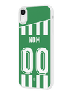 Coque - Real Betis Domicile