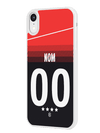 COQUE RUGBY - TOULOUSE DOMICILE - MYFOOTY® - coque de foot