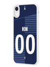 Coque Rugby -  Vannes Domicile