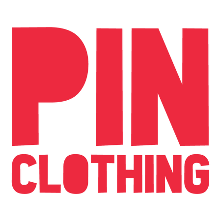 pinclothing.co.uk