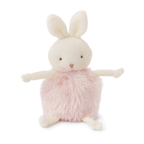 Roly Poly Blossom Pink Bunny Limited Edition