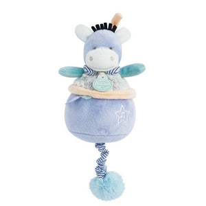 DouDou Musical Toy Donkey