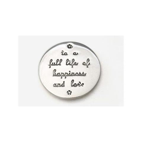 Happiness & Love Token