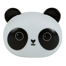 Load image into Gallery viewer, Aiko Panda Kawaii Friends Night Light