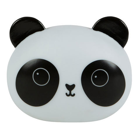 Aiko Panda Kawaii Friends Night Light
