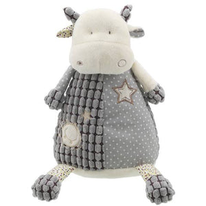 Wilberry Friend Grey Cow
