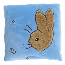 Load image into Gallery viewer, Peter Rabbit Cushion