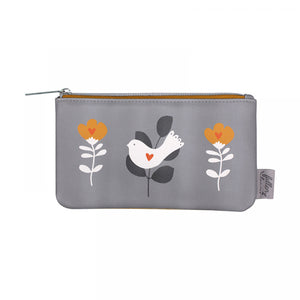Fallen Leaves Accessories Case