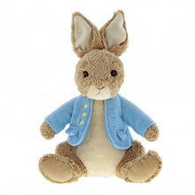 Load image into Gallery viewer, Peter Rabbit Extra Large