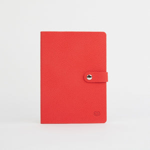 Goodeehoo Nicobar Notebook
