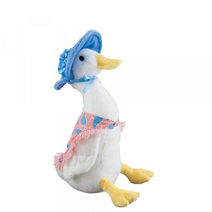 Jemima Puddleduck Large