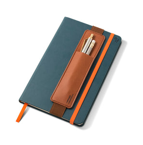 Bookaroo Pen Pouch (more colours)