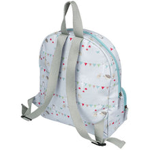 Load image into Gallery viewer, Woodland Party Kids Backpack