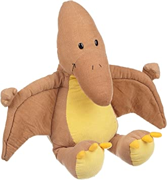 Gund Terry the Pterodactyl Soft Toy