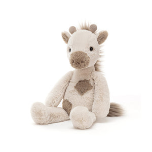 Billie Giraffe Small