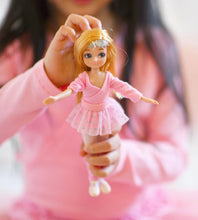 Load image into Gallery viewer, Lottie Doll Ballet Class