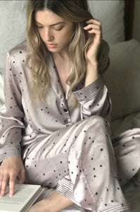 Starlight Ladies Pyjamas