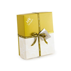 H2K Beautiful Skin Hand Care Gift Box