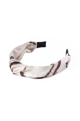 Tutti & Co Tideline Headband