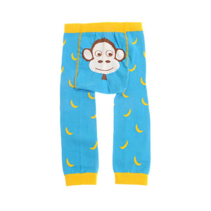 Marley Monkey Baby Gift Set