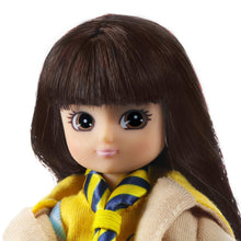 Load image into Gallery viewer, Lottie Doll Brownie