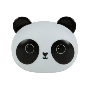 Sass & Belle Aiko Panda Night Light