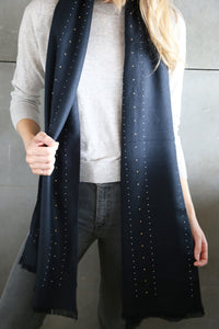 Nightfall ladies Scarf