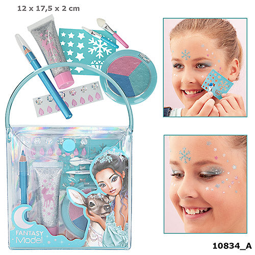Fantasy Model Make up Set