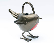 Load image into Gallery viewer, Robin Baby Watering Can