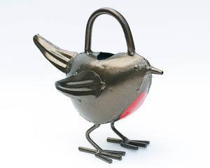 Robin Baby Watering Can