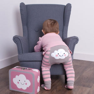Rosie Cloud Baby Gift Set