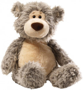 Gund Alfie Bear Soft Toy