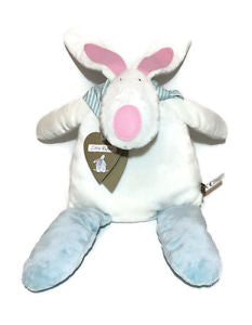 The Little Dog Little Rufus Rabbit Soft Toy