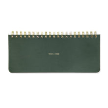 Load image into Gallery viewer, Kate Spade New York Weekly List Pad