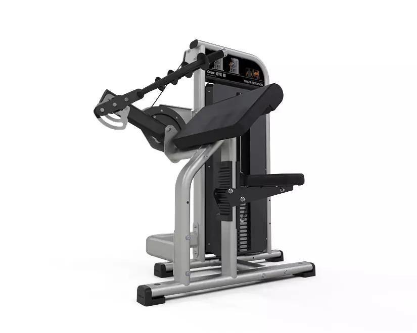 Exigo Selectorised Tricep Extension