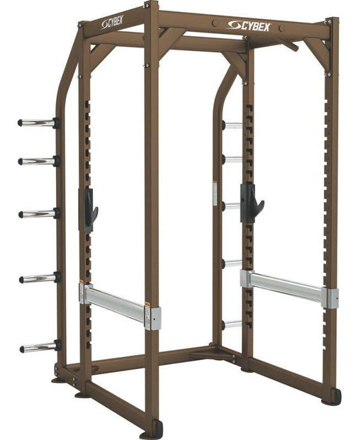 Cybex Power Cage Station