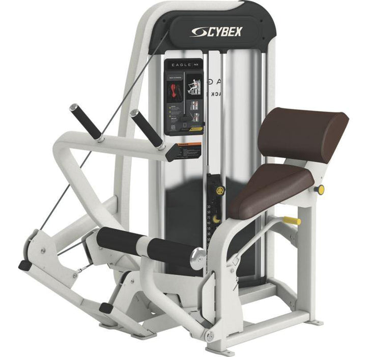Cybex Eagle NX Back Extension Selectorised