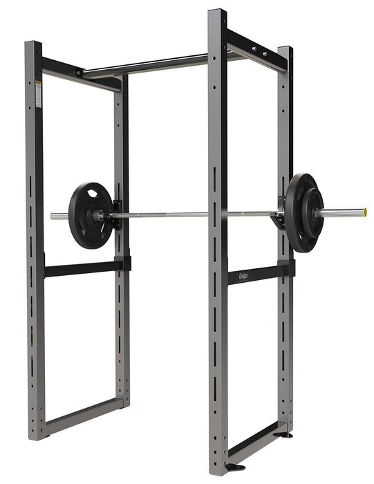 Exigo Olympic Club Series Power Rack