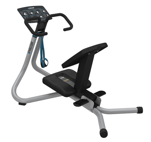 Precor C240i StretchTrainer