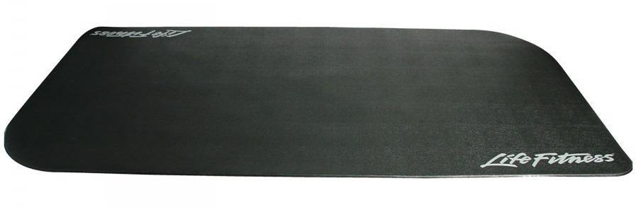 Life Fitness Equipment Mat