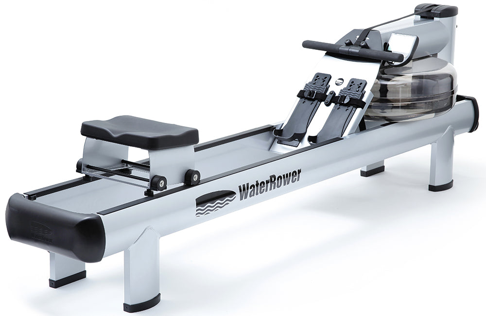 WaterRower M1 Hi-Rise