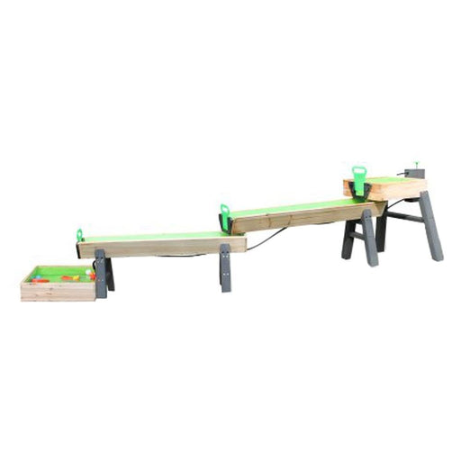 Exit Aquaflow Water Track Junior-set