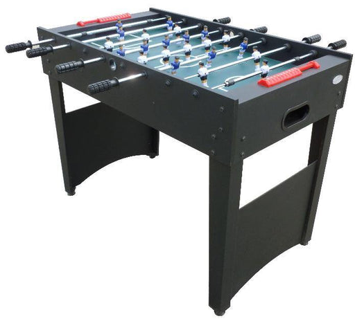 Gamesson Barcelona Football Table