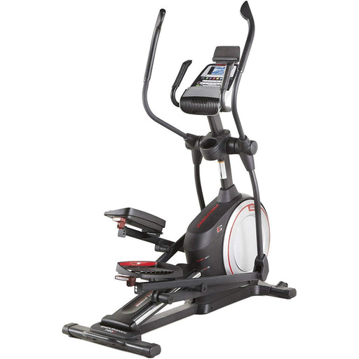 Pro-Form Endurance 720 E Elliptical Crosstrainer