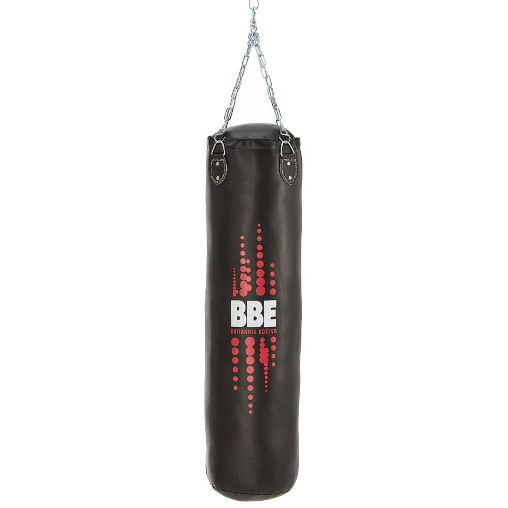 York BBE CLUB NT Punch Bag